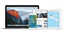 Apple veröffentlicht sein neues Betriebssystem OS X 10.11 El Capitan
