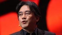 Nintendo-Pr�sident Satoru Iwata im Alter von 55 Jahren verstorben