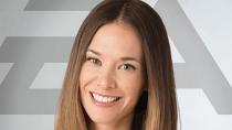 Ex-Ubisoft-Entwicklerin Jade Raymond wird neue starke Frau bei EA