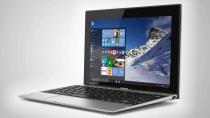 Windows 10: Microsoft meldet 75 Mio. Installationen in einem Monat