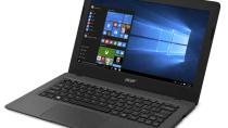"Microsoft & Acer mit ""Cloudbook"" f�r 169 Dollar gegen Chromebooks"