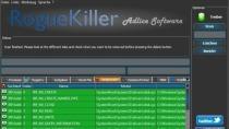 RogueKiller - Malware aufsp�ren und entfernen
