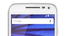 Motorola Moto G 3. Generation leakt: Alle Details & offizielle Bilder