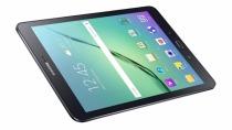 Vorerst kein Galaxy Tab S3: Samsung frischt Premium-Tablets auf