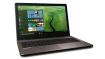 Medion bringt Windows 10-Notebook 'p�nktlich' zum Start zu ALDI