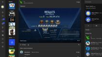 Xbox One mit Maus- & Tastatur-Support, PC-auf-Xbox-Streaming denkbar