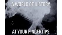 1895 bis heute: Youtube wird um 550.000 historische Videos reicher
