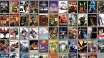 Origin - Spieleplattform von Electronic Arts