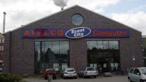 Atelco-Insolvenz abgeschlossen: K&M übernimmt insgesamt elf Filialen