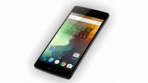 """""""Flaggschiff"""" zum Sparpreis: OnePlus One, 2 & X mit Preissenkung"""