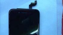 Erste Bilder vom Force-Touch-Display des iPhone 6s aufgetaucht