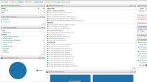 Lansweeper - Netzwerke unter Windows verwalten