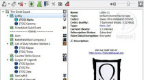TeamSpeak - Kostenlose Voice-Chat-Software