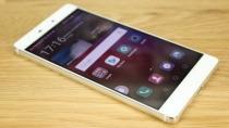 Huawei P8 im Langzeit-Test: Geheimtipp unter den Top-Smartphones