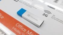 Windows 10 USB-Sticks mit USB 3.0, Hologramm & Schreibschutz
