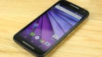 Moto G 2015 Test: Das wasserdichte Allesk�nner-Smartphone