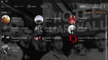 VLC for Windows Store: Windows 10-Version des Media Players ist da