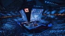 """Gaming-Million�re: US-Team gewinnt 6,6 Mio. bei """"The International"""""""