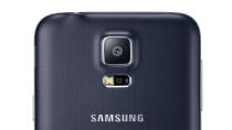 Samsung Galaxy S5 Neo mit leicht ge�ndertem Design f�r 439 Euro
