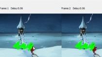 GifCam - Tool zum Erstellen von GIF-Animationen
