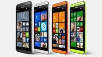 BLU bringt seine Windows Phones nach Deutschland - ab 99 Euro