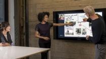 Microsoft schließt US-Produktion vom Surface Hub, neue Fabrik in China