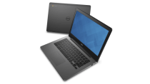 Dell Chromebook 13: Business-Notebook, das auch alle anderen wollen