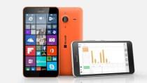 Windows 10-f�higes Lumia 640 XL LTE jetzt im Sonderangebot