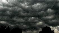 Schlechtes Karma: Google-Datenzentrum viermal vom Blitz getroffen