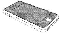 Streit um die runde Ecke: Samsung bekommt neuen Prozess gegen Apple
