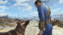 Fallout 4: Bethesda ist Kritik an Grafik und Gameplay ziemlich egal