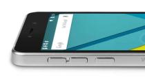 Medion Life X5004 'geleakt': Oberklasse-Smartphone zum Sparpreis