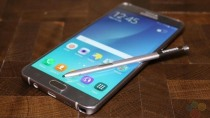 """Samsung antwortet auf Galaxy Note 5-""""PenGate"""": Handbuch lesen"""