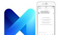 'M' -  Facebook hat die Antwort auf Siri, Google Now und Cortana