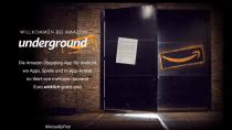 Amazon Underground-Erfolg: App-Angebot in 2 Monaten verdreifacht