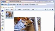 QTTabBar - Tabs für den Windows Explorer