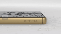 Sony: Wasserfeste Xperia-Smartphones bitte nicht unter Wasser nutzen