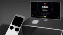 Apple TV Ger�cht: Neue Remote Control mit Bewegungssteuerung