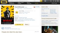 """IMDb: """"Kartoffelsalat"""" auf dem Weg zum miesesten Film aller Zeiten"""