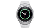 Gear S2: Erste runde Samsung-Smartwatch soll bis zu 3 Tage halten