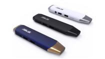 Mini-Upgrade: Asus versucht's nochmal mit Stick-PC für den HDMI-Port
