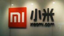 Vom Einsteiger zum Marktf�hrer: Xiaomi schl�gt Apple & Co. in China