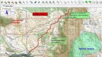 OkMap Download - Umfangreiche Kartografie-Software