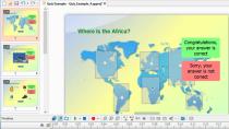 ActivePresenter Free Edition - Videopräsentationen erstellen