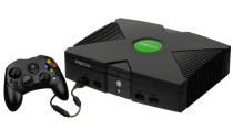 Leak: Quellcode von Windows NT 3.5 & der ersten Xbox ins Netz gelangt