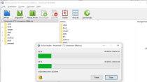 Bandizip - Schnelle und vielseitige Archivierungssoftware