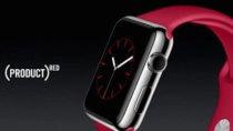 Apple Watch jetzt in neuen Farben & mit Herm�s-Armb�ndern