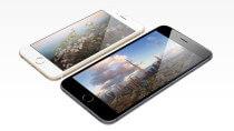 iPhone-Reset: Mann verklagt Apple wegen Verlust von Fotos & Co.