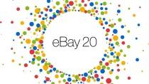 eBay Plus: Prime-ähnliche Mitgliedschaft mit besonderen Services