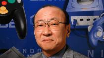 Nintendo: NX hat nichts mit Wii U zu tun, ist eine 'v�llig neue Idee'